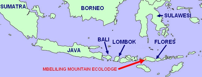 map_indonesia_flores_ecolodge_mbeliling_mountain
