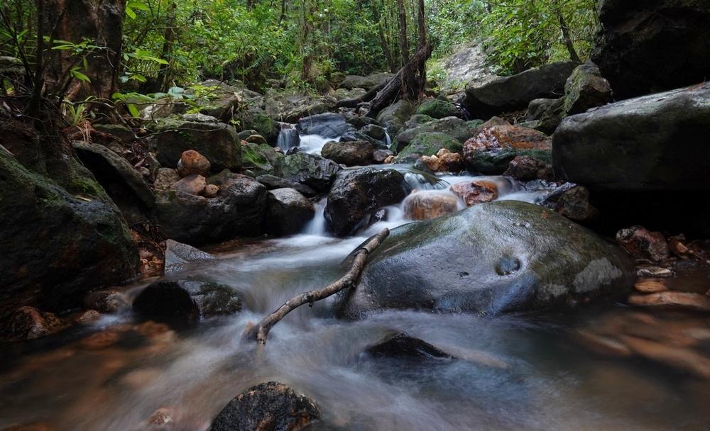 river_1_mbeliling_ecolodge_flores_indonesia