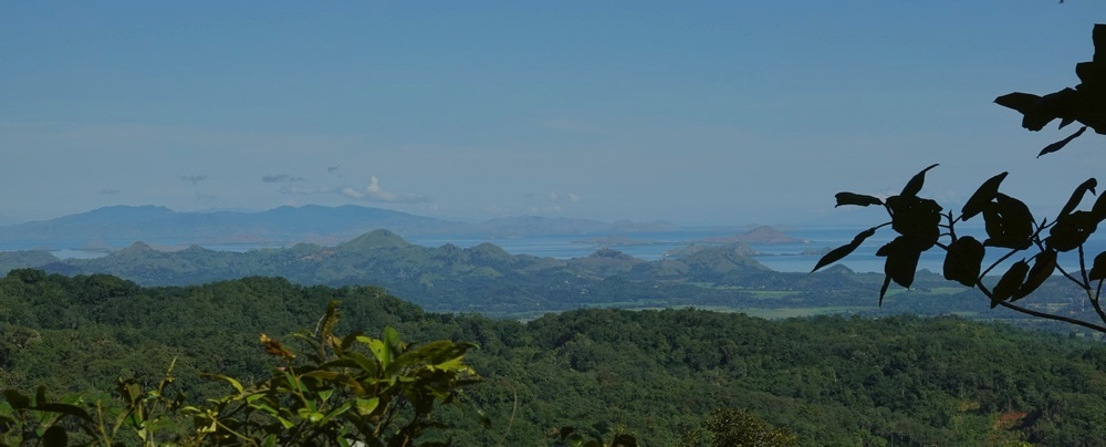 view_1_mbeliling_ecolodge_flores_indonesia